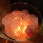 Abundance Moon Bowl